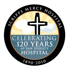 Scripps Mercy 1000 Event