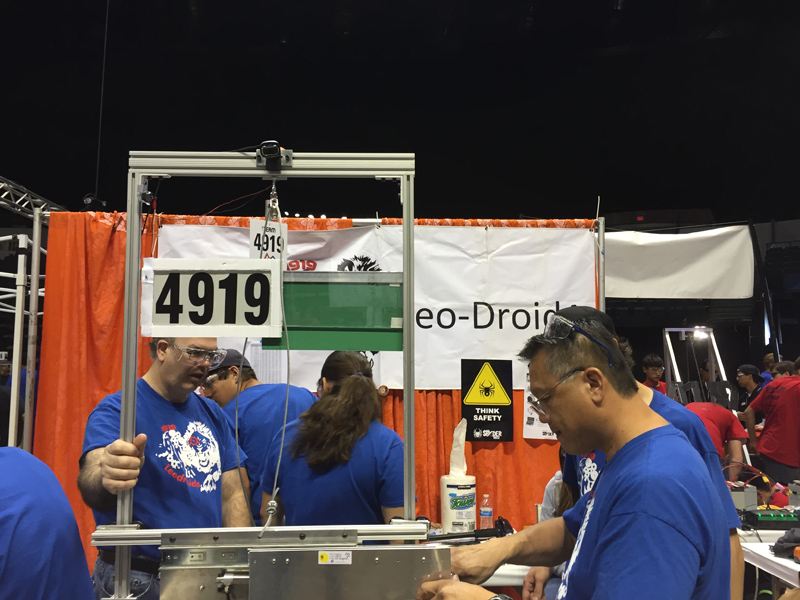 2017  Robotics Program At Literacy First Charter School. Consolidate Loans And Credit Cards. How To Design A Mobile App Apu Online College. Moving Company Worcester Ma Jaguar Xf White. Trade Schools Sacramento Ca Top Ehr Systems. First Home Buyer Calculator Find A Top Doc. Top 10 Universities In Usa For Ms In Computer Science. Plumbers In Denver Colorado Www Lacapfcu Org. Toll Free Forwarding Com Best Auto Insurances