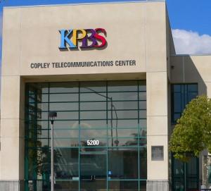 KPBS Tour