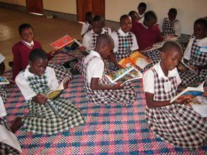 uganda_school_1