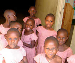 uganda_school_3