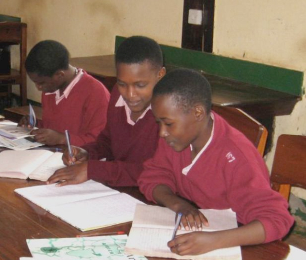 uganda_secondary_school
