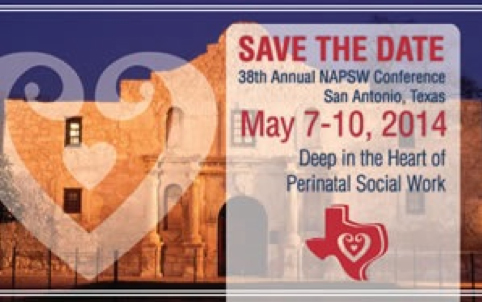 NAPSW holds 38th Annual Conference