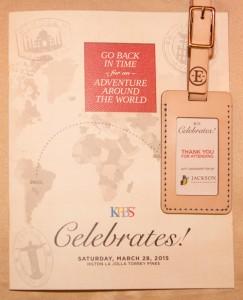 KPBS Celebrates!