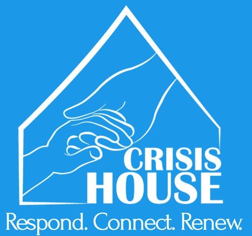 crisis_house_logo
