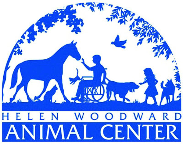 2012 – Helen Woodward Animal Center