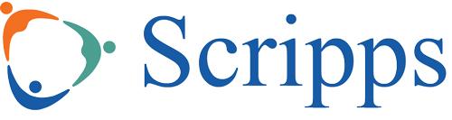 scrippshealth_logo_otoole