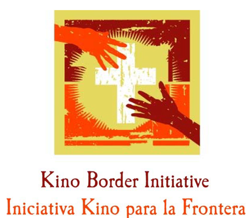 kino_border_initiative_logo