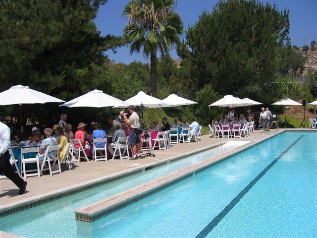 rentals_pool2