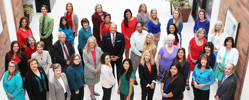 scripps_foundation_staff