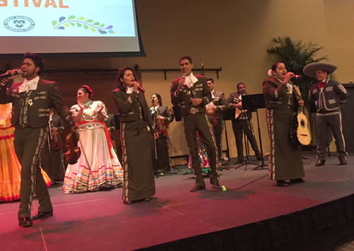 most_2016_mariachis_2