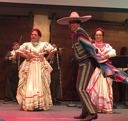 most_2016_mariachis_3