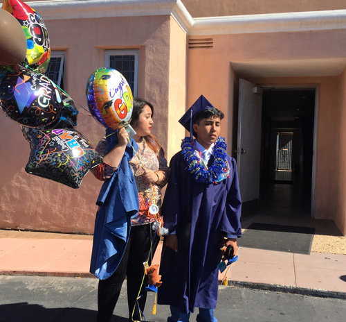 ignacio_graduation
