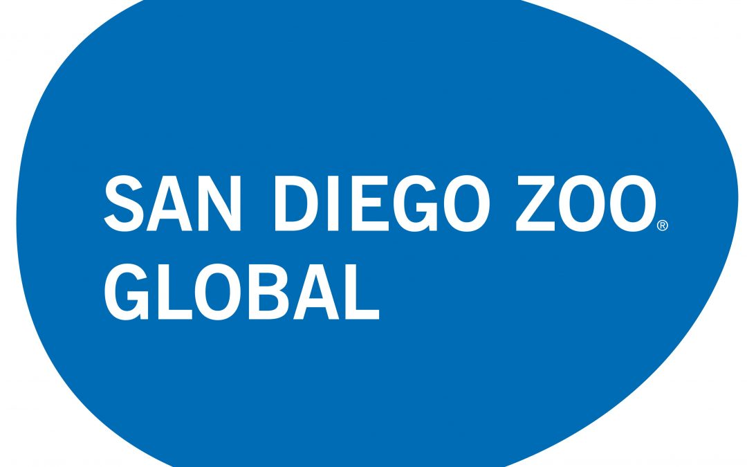 San Diego Zoo Global – Dinner Buffet