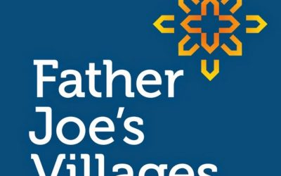 2018 – Fr. Joe's Villages
