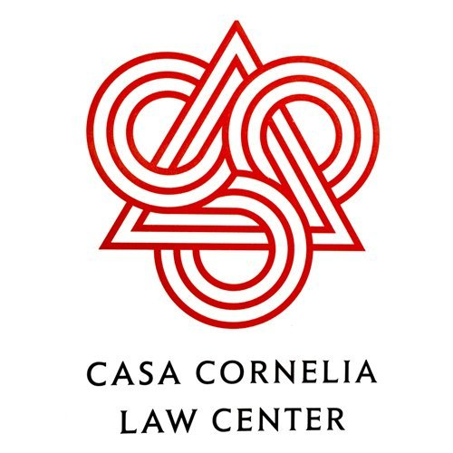 25th Anniversary Celebration and La Mancha Awards of Casa Cornelia Law Center