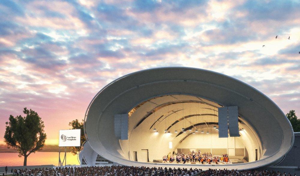 San Diego Symphony
