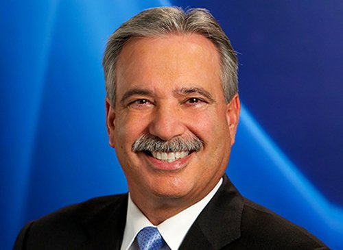 KPBS – Virtual Farewell for General Manager Tom Karlo