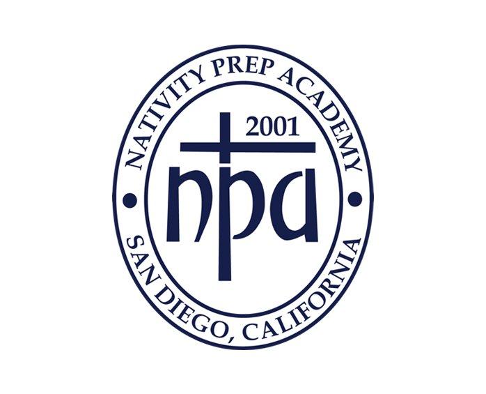 Nativity Prep Academy – Sponsor's Gathering